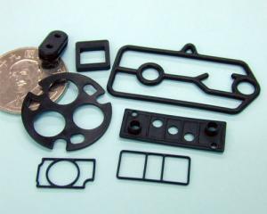 汽機車機械用橡膠墊片