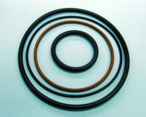 O環 O-RINGS