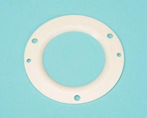 矽膠墊片 Silicone Gasket